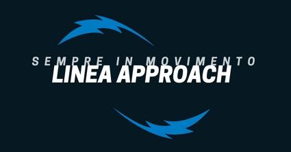 linea approach