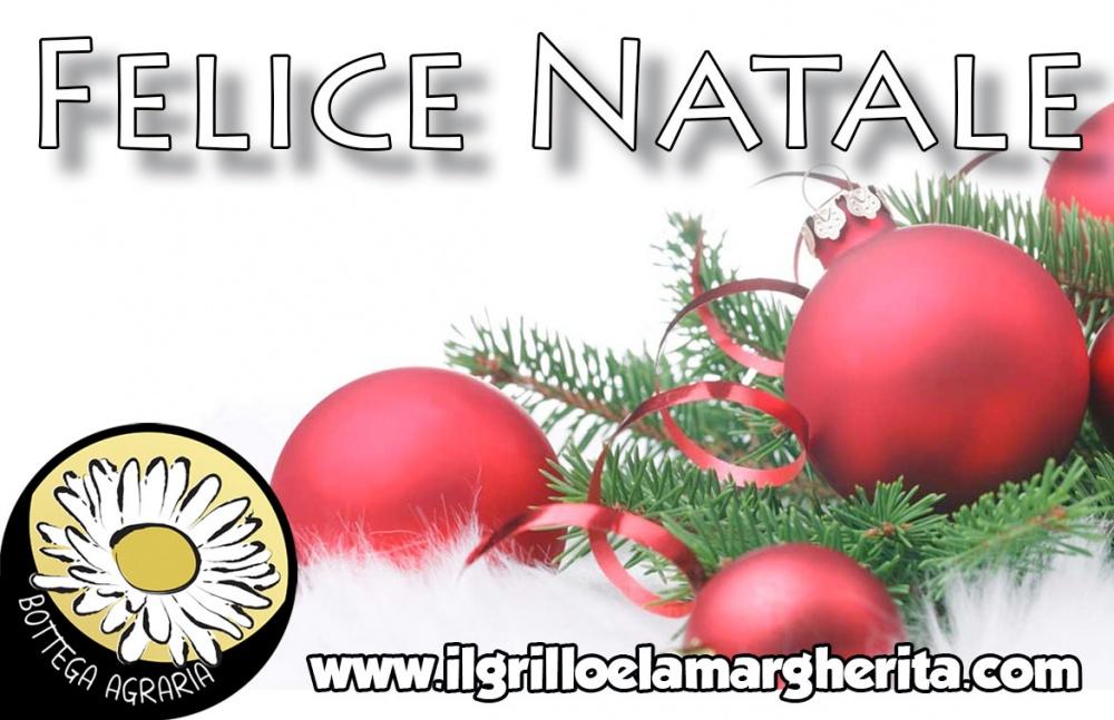 NAT02 - Felice Natale