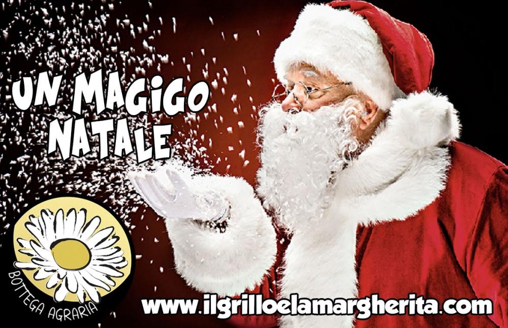 NAT09 - Un Magico Natale