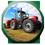 trattori e macchine agricole